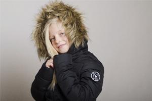 防寒着・防寒服で冬を乗り切る!防寒ユニフォームの選び方