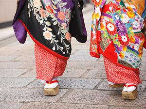 東京五輪、制服と日本らしさとおもてなし